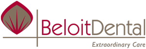 Beloit Dental
